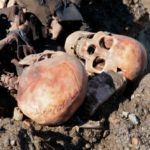 10 Ghoulish Deeds Done To The Resting Dead