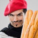 10 Iconic French Things That Aren't Entirely French