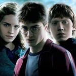 10 Disenchanting Lawsuits Involving 'Harry Potter'