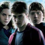 10 Disenchanting Lawsuits Involving 'Harry Potter'