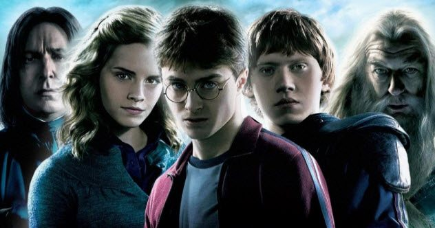 10 disenchanting lawsuits involving harry potter listverse