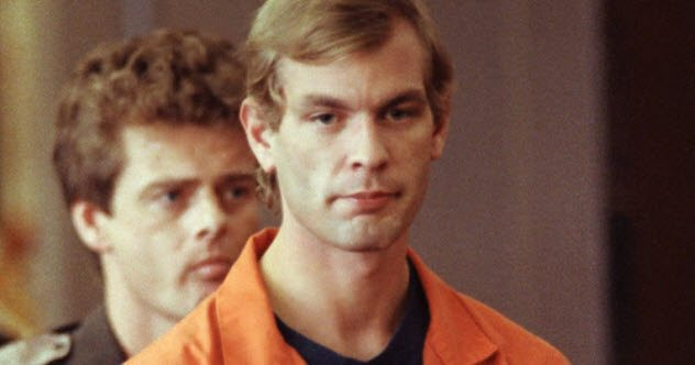 10 Of The Most Gruesome Serial Killer Murders - Listverse