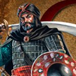 10 Bloody Facts About The Mamluks