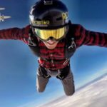 10 Tragic Deaths That Rocked Extreme Sports