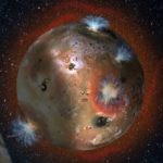 10 Out-Of-This-World Facts About Jupiter's Moon Io
