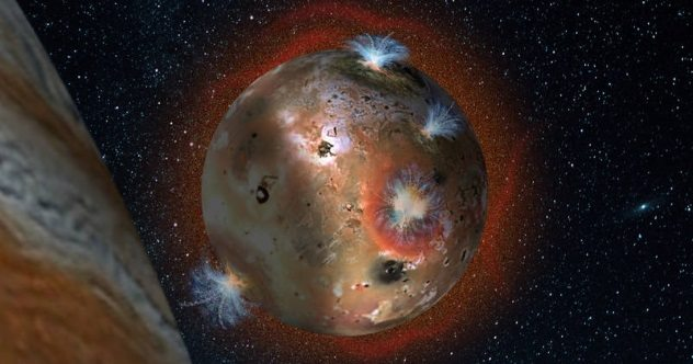 10 Out-Of-This-World Facts About Jupiter's Moon Io - Listverse