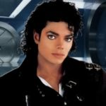 10 Things Michael Jackson Almost Did