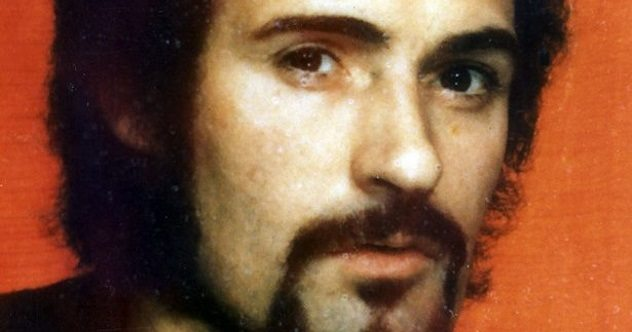 10 Twisted Facts About Peter Sutcliffe, The Yorkshire Ripper