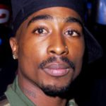 10 Fascinating Events In Tupac's Short Life