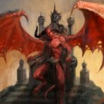 10 Dark Moments In The History Of Satanism