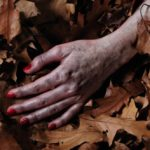 10 Creepy Facts About Cadavers