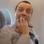 10 Unbelievable Things That Happened On Airplanes