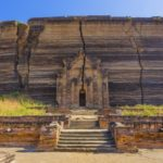 10 Famous Unfinished Landmarks From Around The World