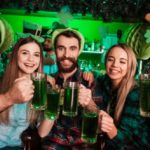 Top 10 Misconceptions About Saint Patrick's Day
