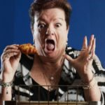 Top 10 Distasteful Buffet Mishaps And Nightmares