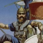 10 Fascinating Stories From Legendary Mercenaries