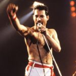 10 Captivating Events In Freddie Mercury's Life