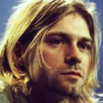 10 Dark Theories And Claims Surrounding The Death Of Kurt Cobain