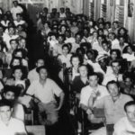 10 Havens During The Holocaust