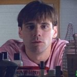 10 Fascinating Facts About The Truman Show Delusion