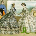 10 Depressing Fashion Trends We Hope History Will Never Repeat