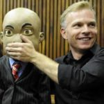 10 Bizarre Events Involving Puppets