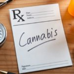 10 Medical Conditions For Which Cannabis Has Worked Wonders