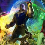10 Ways The Marvel Cinematic Universe Screwed Their Continuity