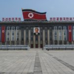 Top Ten Fascinating Facts About North Korea