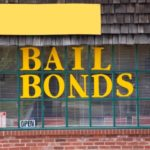 Top 10 Bizarre & Batty Bail Bondsmen