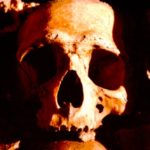 10 World Traditions Of Death Throughout History