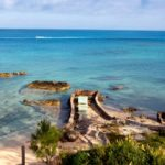10 Facts About Bermuda That Are Weirder Than The Triangle