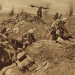 Top 10 Facts You Didn't Know About World War I