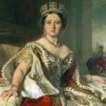 10 Strange Facts About Historical Figures