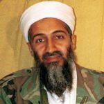10 Western Guilty Pleasures Of Osama Bin Laden