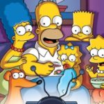 10 Predictions From 'The Simpsons' That Weren't Predictions At All