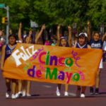 10 Huge Misconceptions About Cinco De Mayo