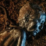 10 Things Bog Mummies Have Taught Us About Iron Age People