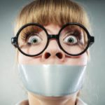 10 Times Britain Said 'No' To Free Speech