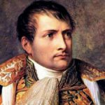 10 Misconceptions About The Napoleonic Era