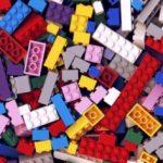 10 Criminal Acts Involving LEGOs