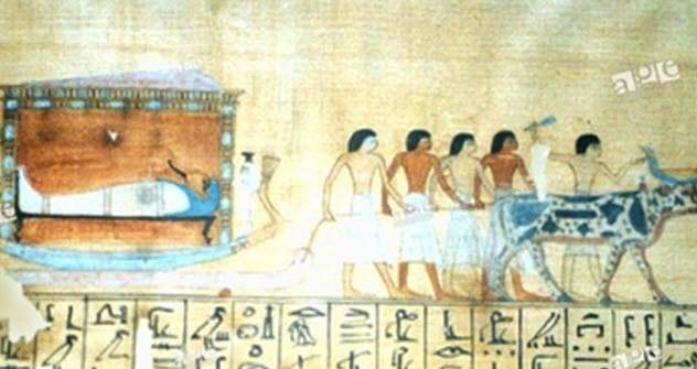 https://listverse.com/wp-content/uploads/2018/06/10b-ancient-egyptian-bier.jpg