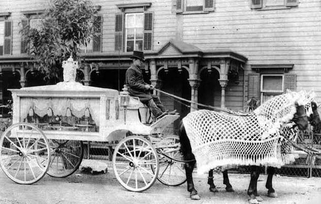https://listverse.com/wp-content/uploads/2018/06/8a-horse-drawn-carriage.jpg