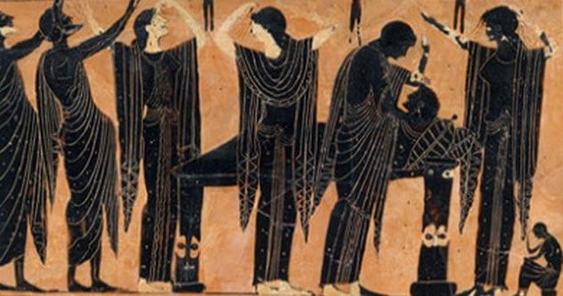 https://listverse.com/wp-content/uploads/2018/06/9-ancient-greece-funeral.jpg