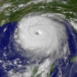 10 Hurricane Survivors And Their Stories Of Survival