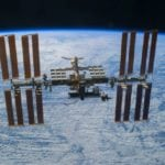 Top 10 Interesting Facts About The International Space Station