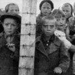10 Horrifying WWII Internment Camps Set Up All Around The World