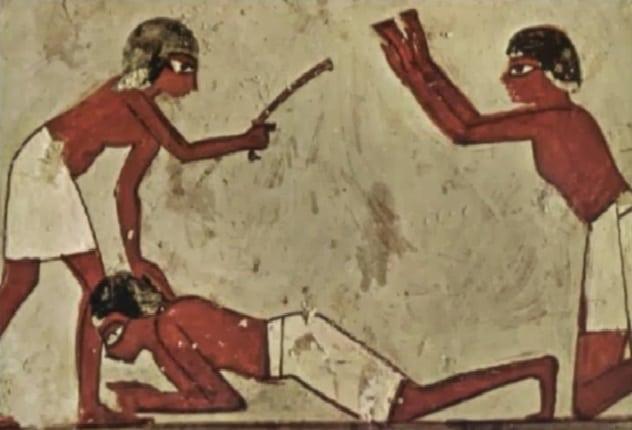 ancient-Egypt-beating.jpg