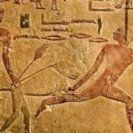 10 Ways Crimes Were Investigated And Solved In Ancient Egypt