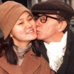 10 Tragic Facts About Soon-Yi Previn, Woody Allen's Child Bride